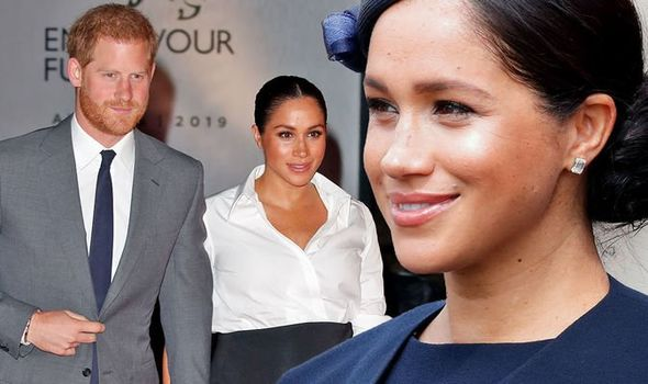 Who Else Called Meghan Markle A Thrash: BBC ? - Trailer Trash Video