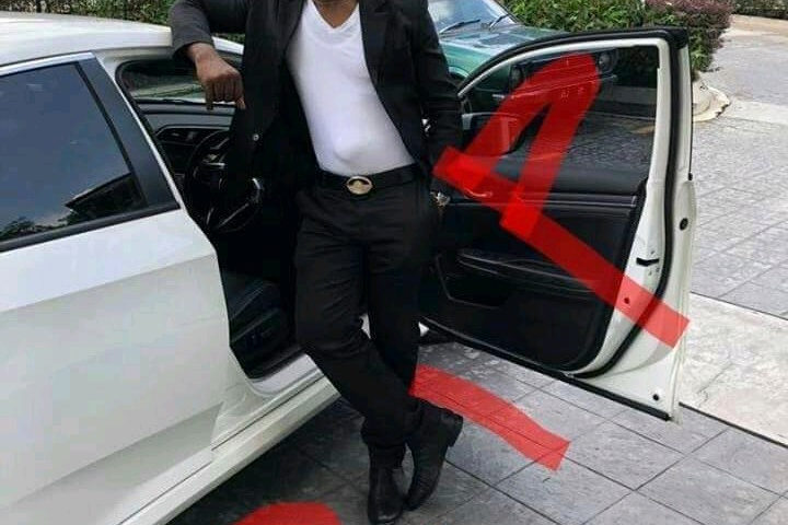 Malaysia-based Nigerian Man Assassinated After Returning To Nigeria For The First Time In 9 Years - funny social media posts