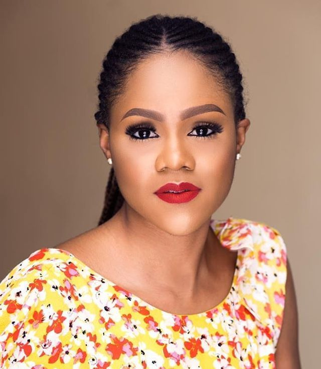 It's The Devil, Forgive Me: Coza Pastor Biodun Fatoyinbo Begs Busola Dakolo