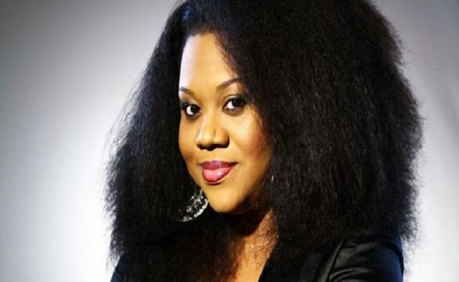 Nollywood Actress Stella Damasus Has Hinted About Another Rape Victim of Pastor Biodun Fatoyinbo Of The Commonwealth of Zion Academy(COZA) And How He & Others Killed The Case.