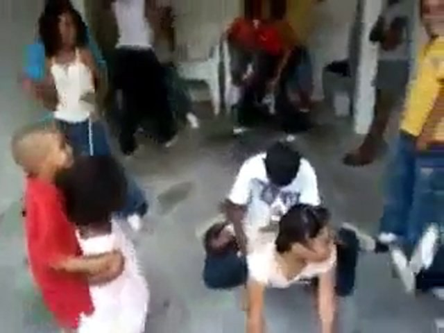 Lazy Around & Sleeping In Classroom but Dances Hard On Break Time 😂😂😂
