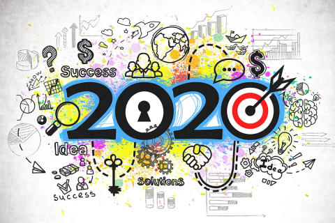 12 Social Media Trends In The New Year And How To Conquer Them