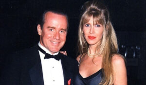 SadLove The Tragic Story Behind The Death Of Phil Hartman