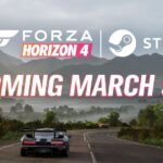 Playground Games brings Forza Horizon franchise to Steam