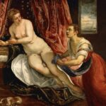 Meet Veronica Franco, The Revered Venetian Courtesan Who Was Defamed By Claims Of Witchcra