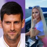 Model disclosed how she turned down an offer of £52k to seduce tennis ace Novak Djokovic and destroy his marriage.