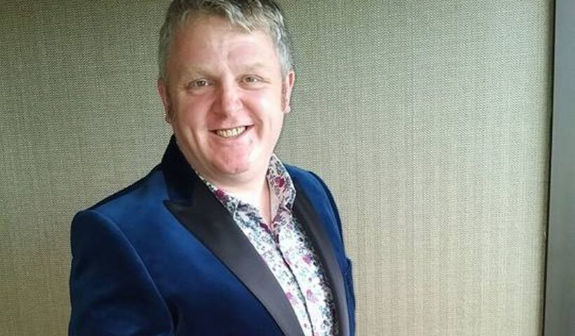 Teacher sacked after comparing schoolgirls who go to prom to 'prostitutes' and 'Kardashian clones' on his secret blog