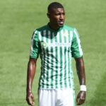Barcelona signs Brazil defender Emerson Royal from Real Betis.