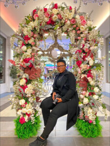 """""""One of the reasons I am still single is because I am scared of women"""" - Popular Cameroonian lesbian, Kiki Bandy says women are harder to date than men."""